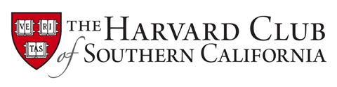 Harvard Club Socal.jpg