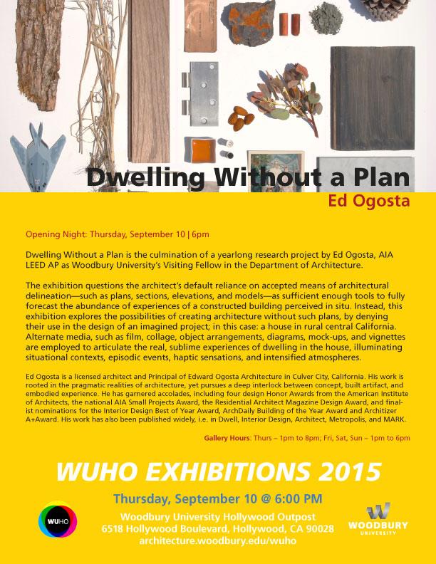 Dwelling-without-a-Plan.jpg