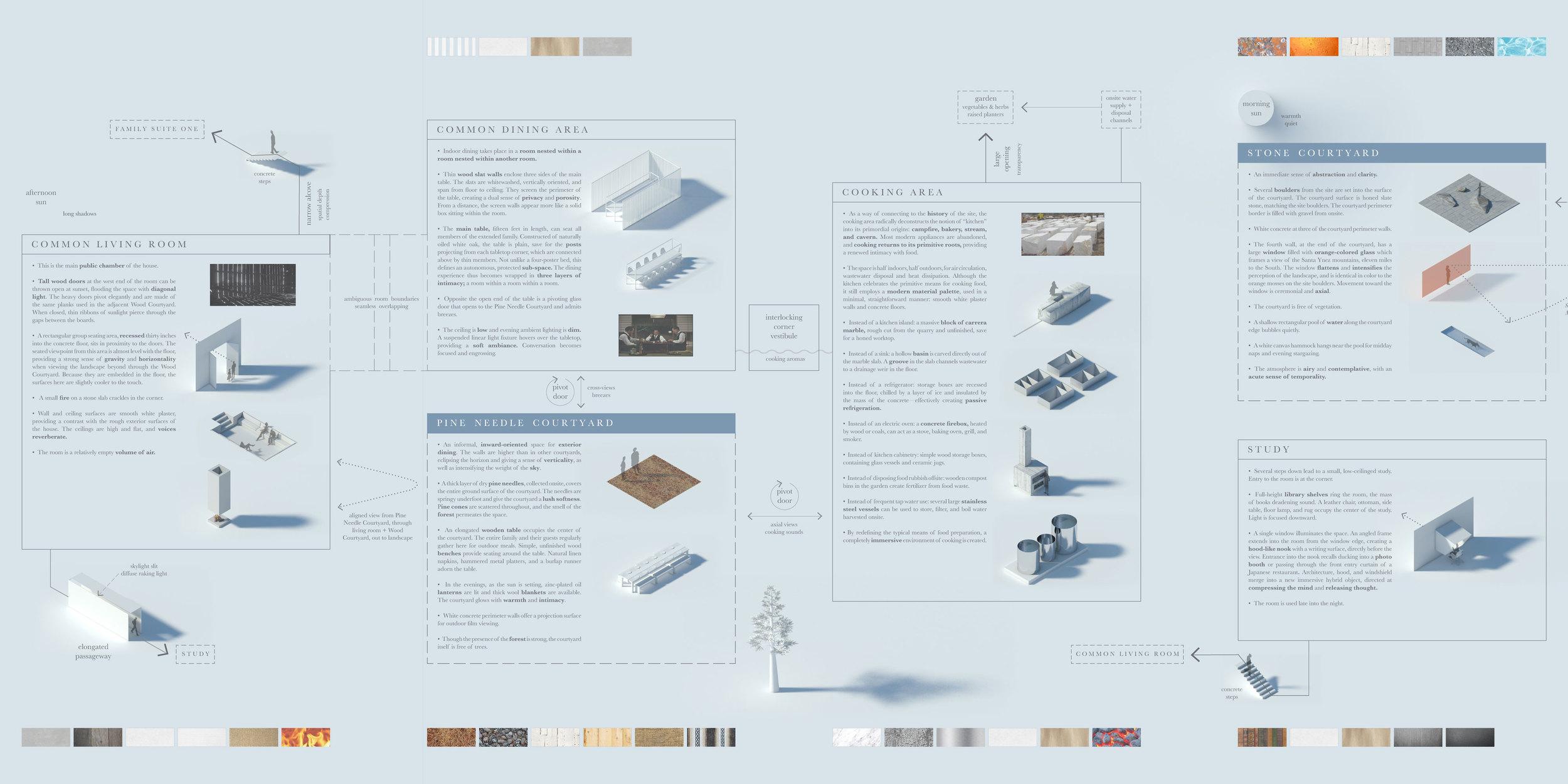 Building-experience.jpg