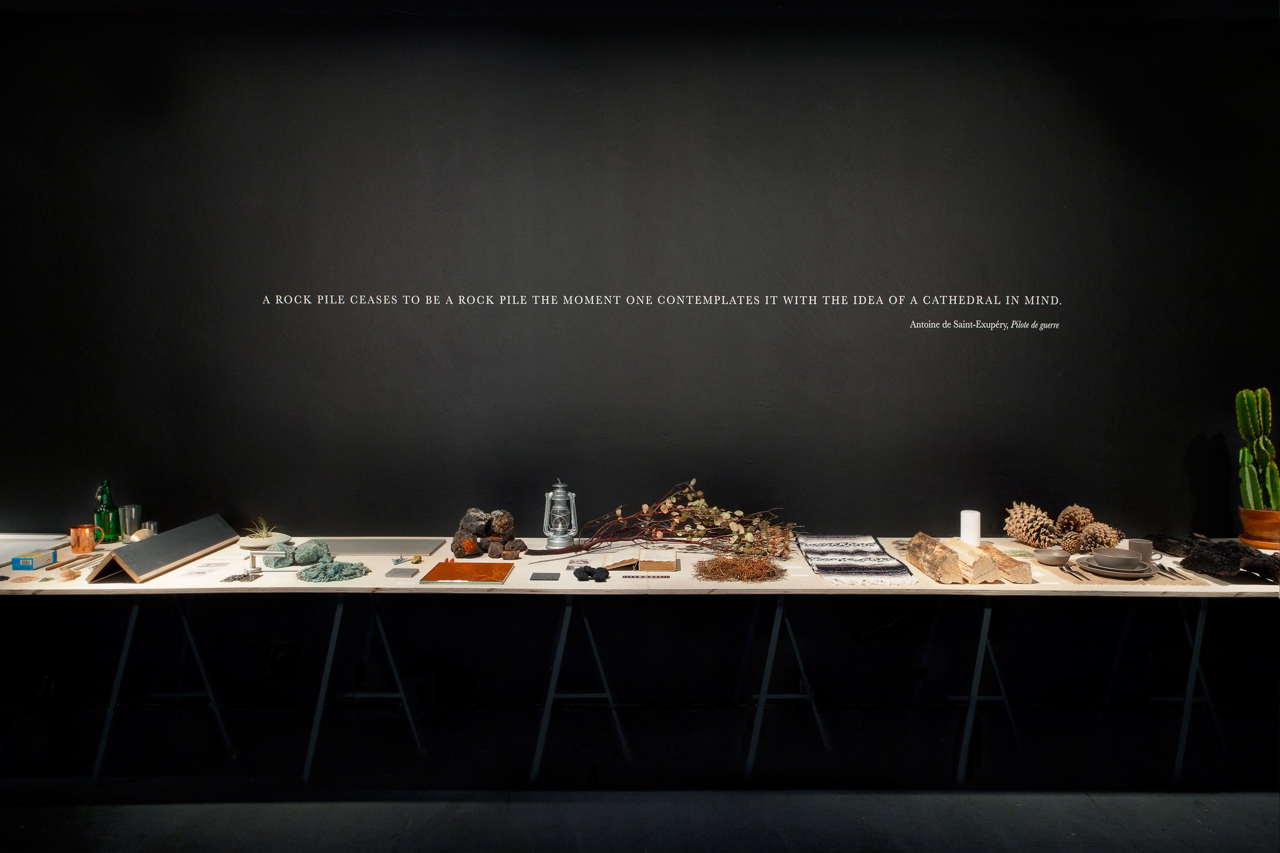 Table-long.jpg