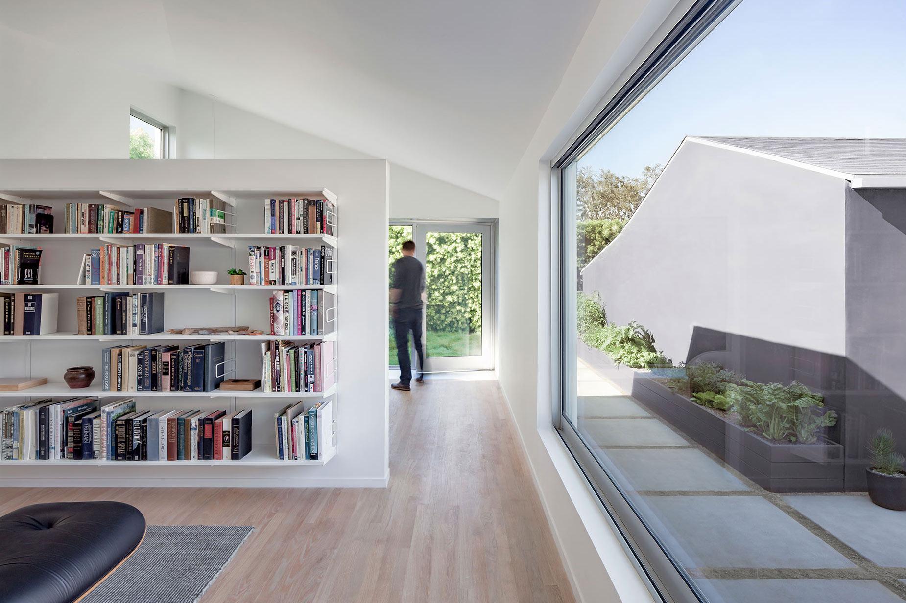 Interior-library-wide.jpg