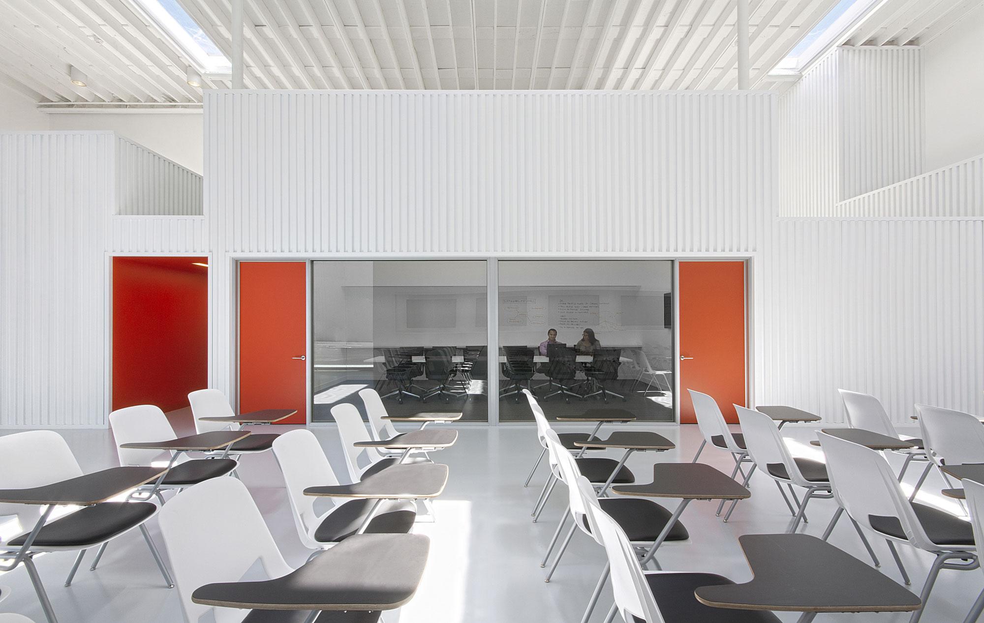 Hangar-Office--Elevation-trimmed.jpg