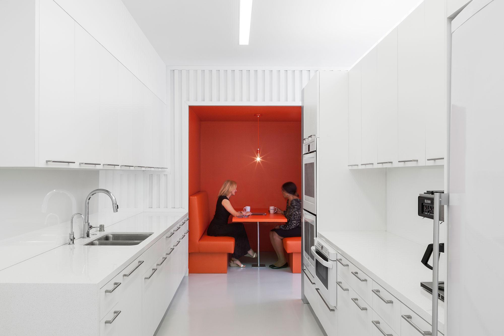 Hangar-Office-Kitchen-01b.jpg