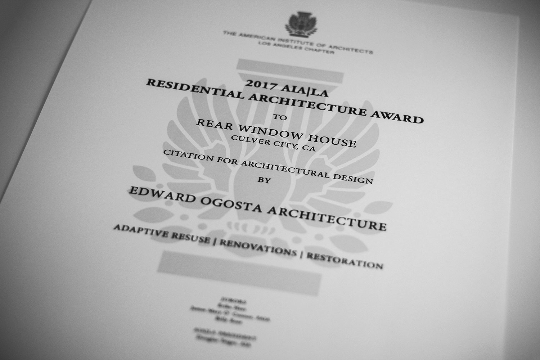AIALA-award-Rear-Window.jpg