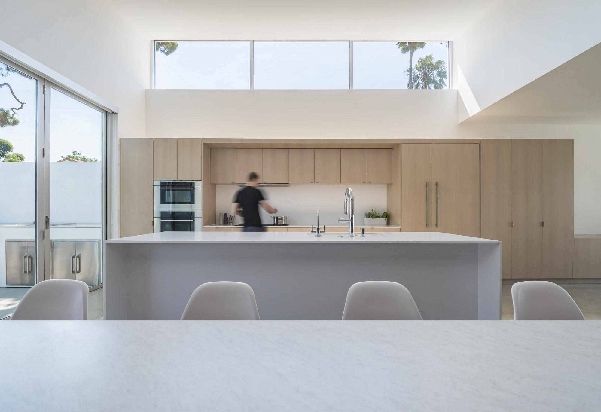 EOA-Kitchen-elevation-figure.jpg