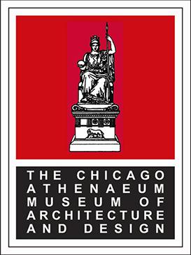 Chicago Athenaeum.png
