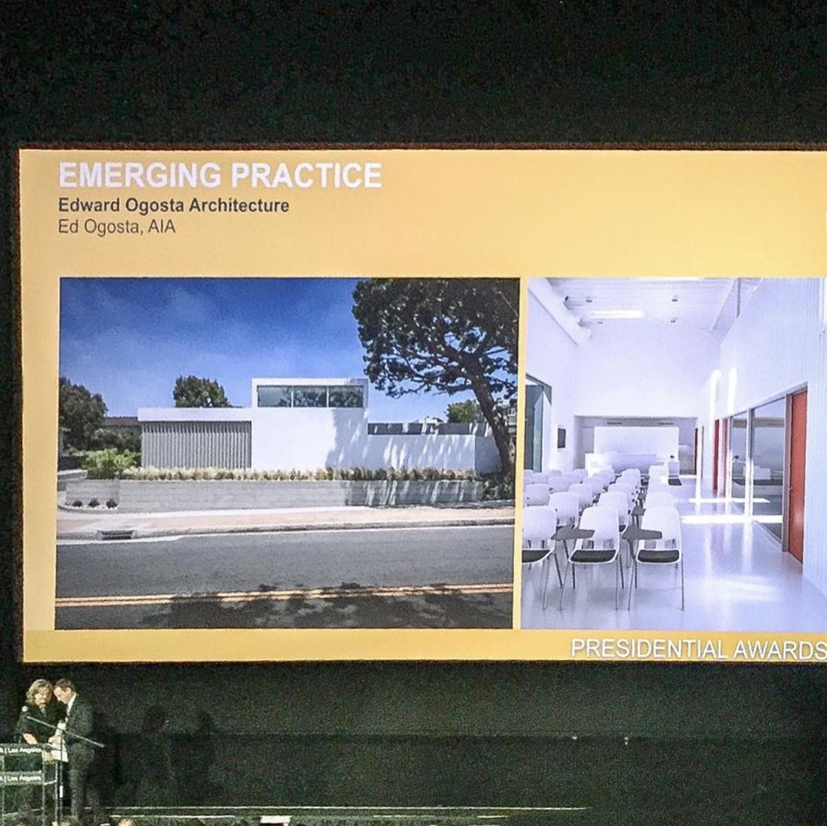 EOA Emerging Practice.jpg