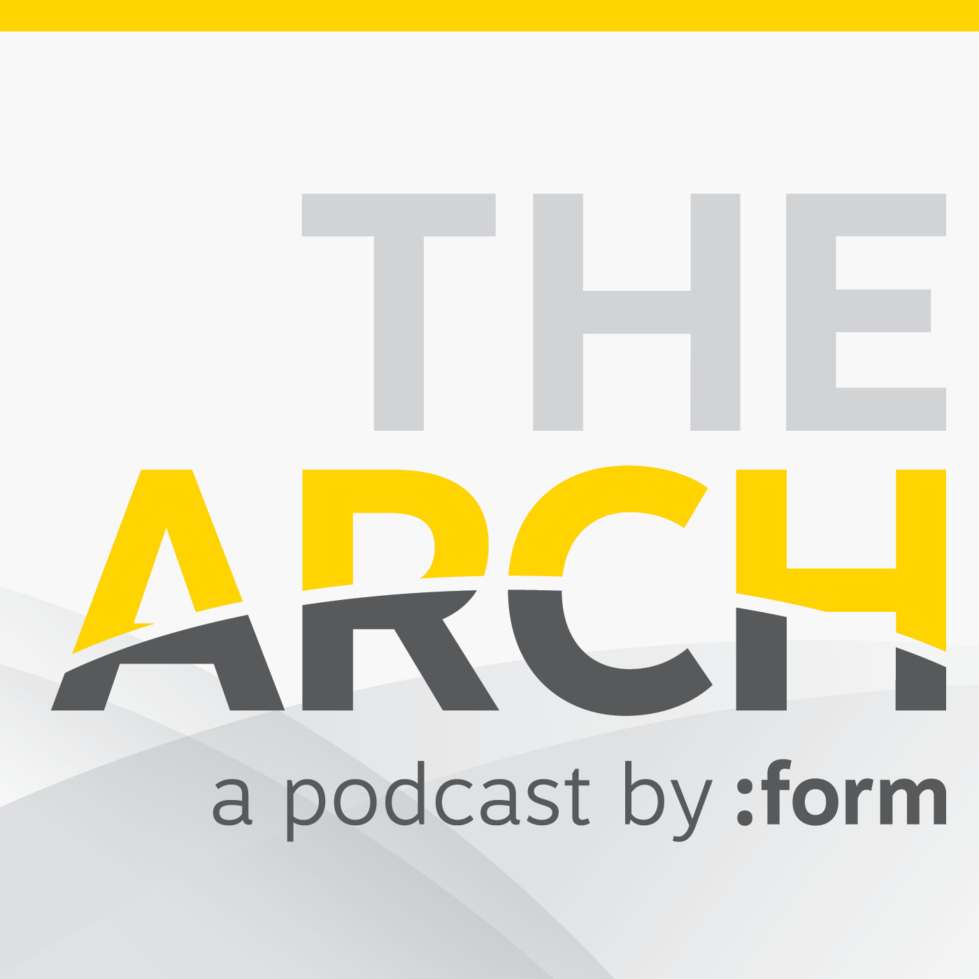 The Arch Podcast by Form Magazine  April 7, 2019  Episode 11: Interview with Ed Ogosta (40 min.)   listen here