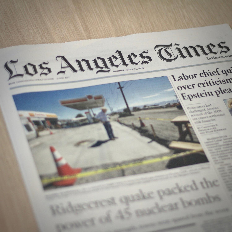 LA-Times Corner Pocket-1.jpg