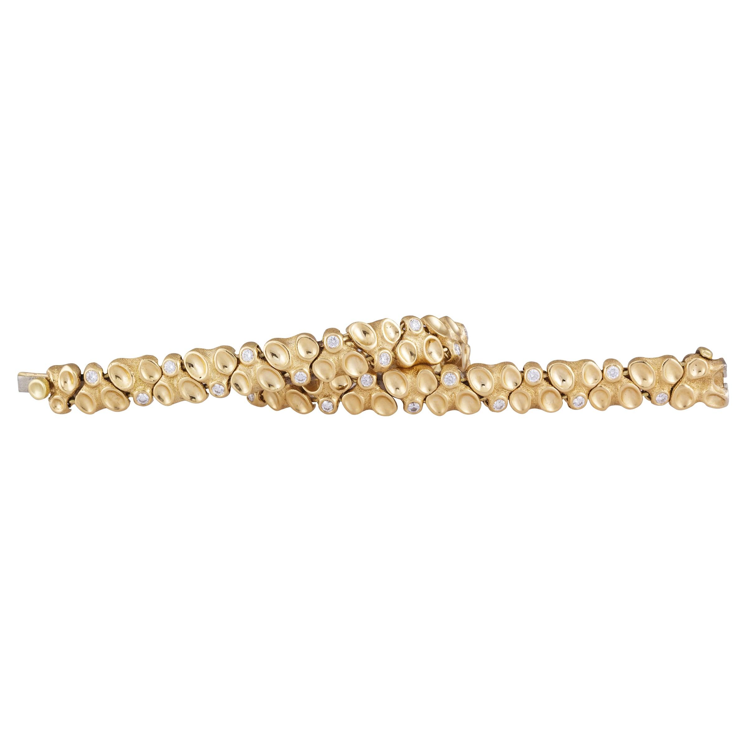 Bracelet_small.jpg