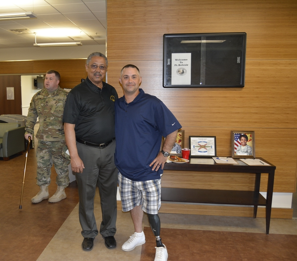 2016.04.20 - veterans appreciation023.jpg
