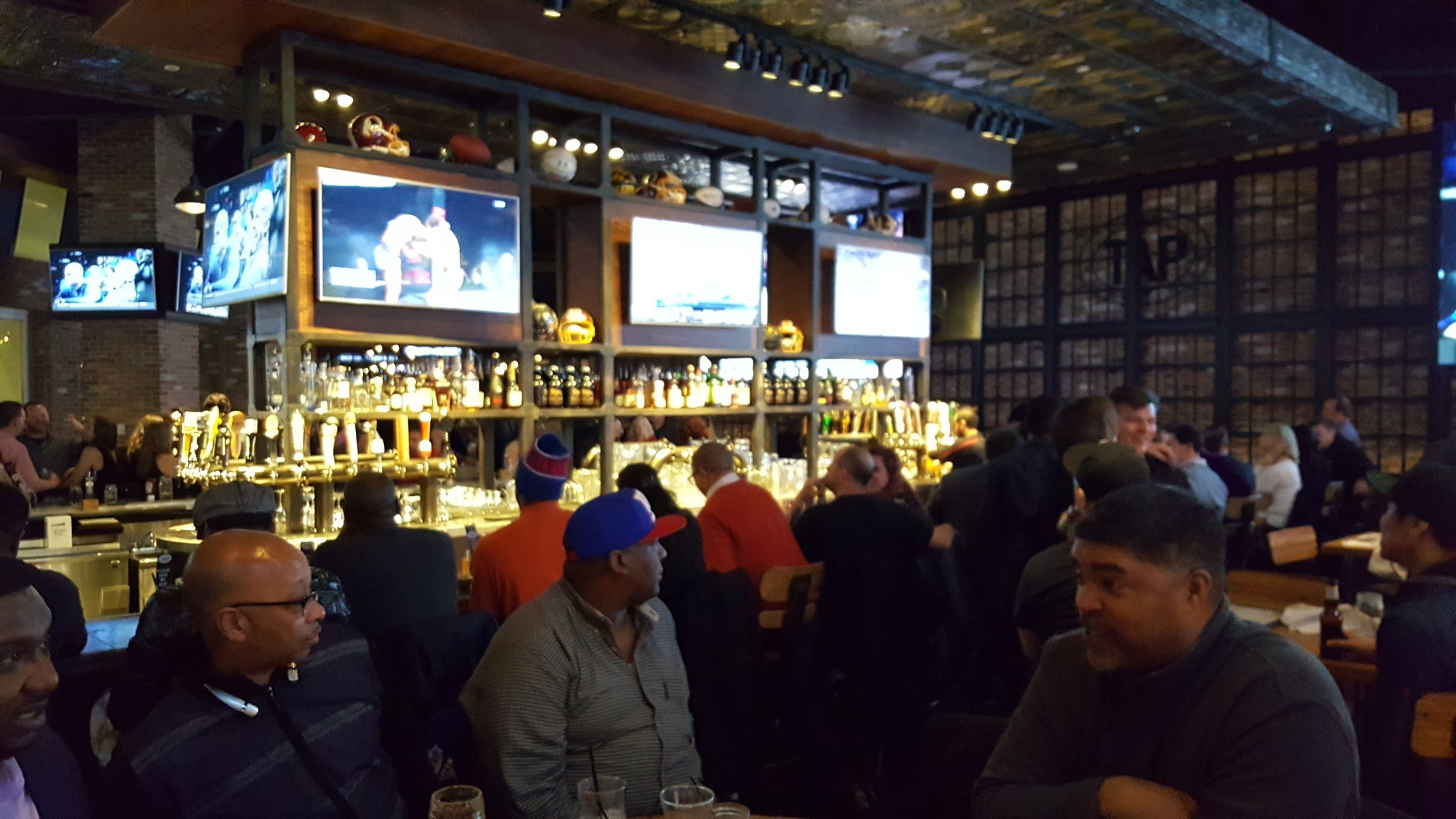 2017.02.03 - Bruh's Night Out, MGM006.jpg