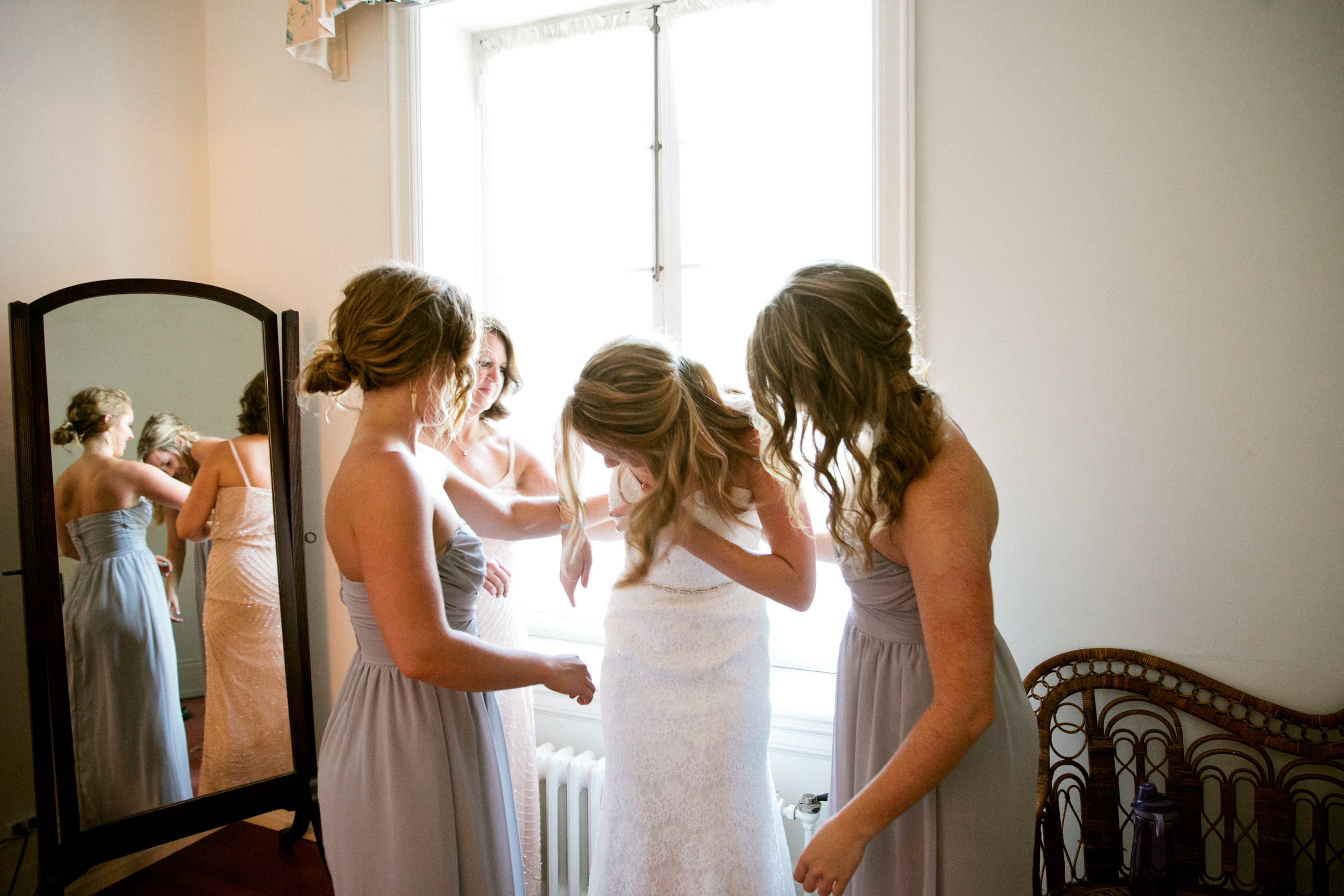 caleb_anna_wedding-96.JPG
