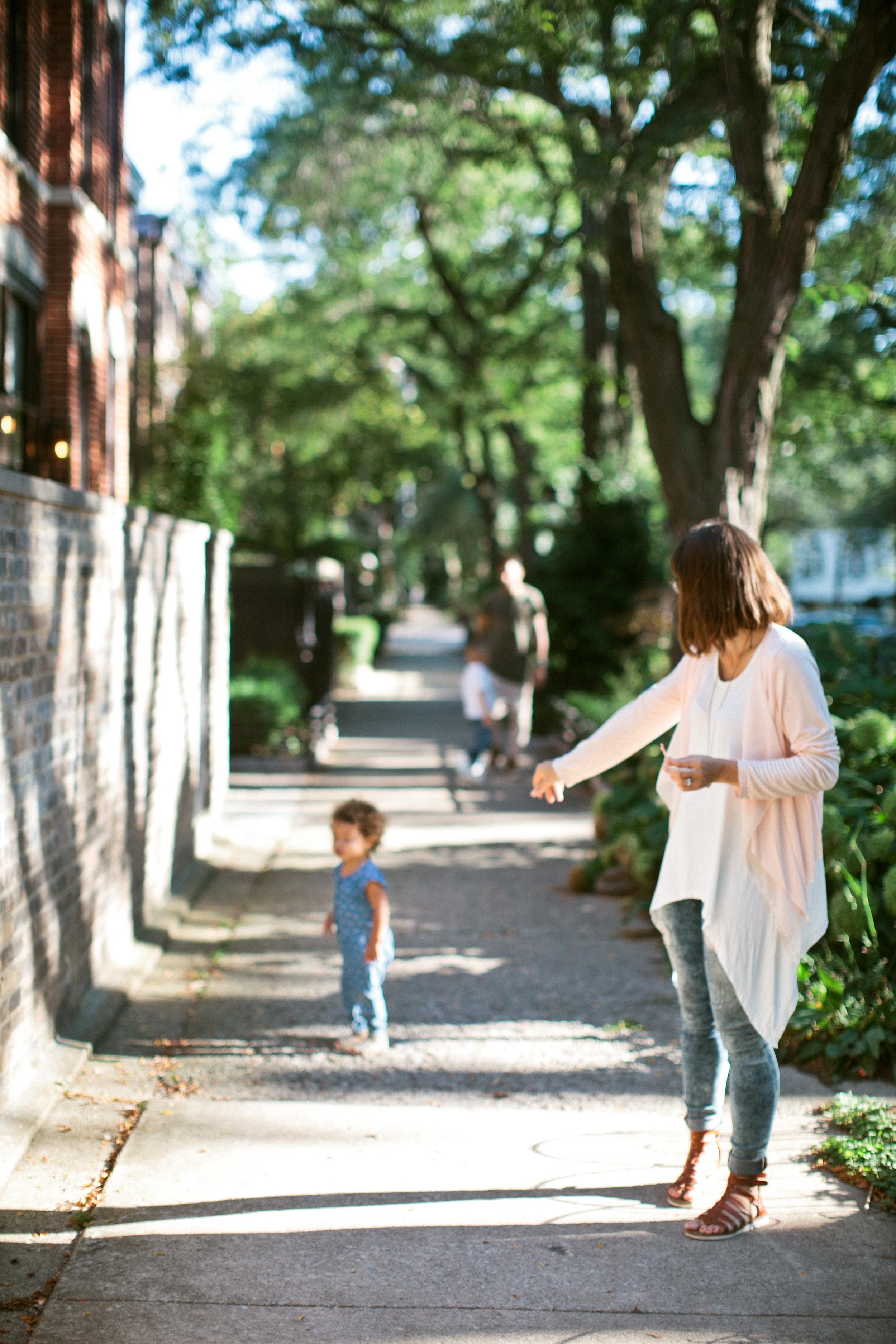 watson_family_chicago-76.jpg