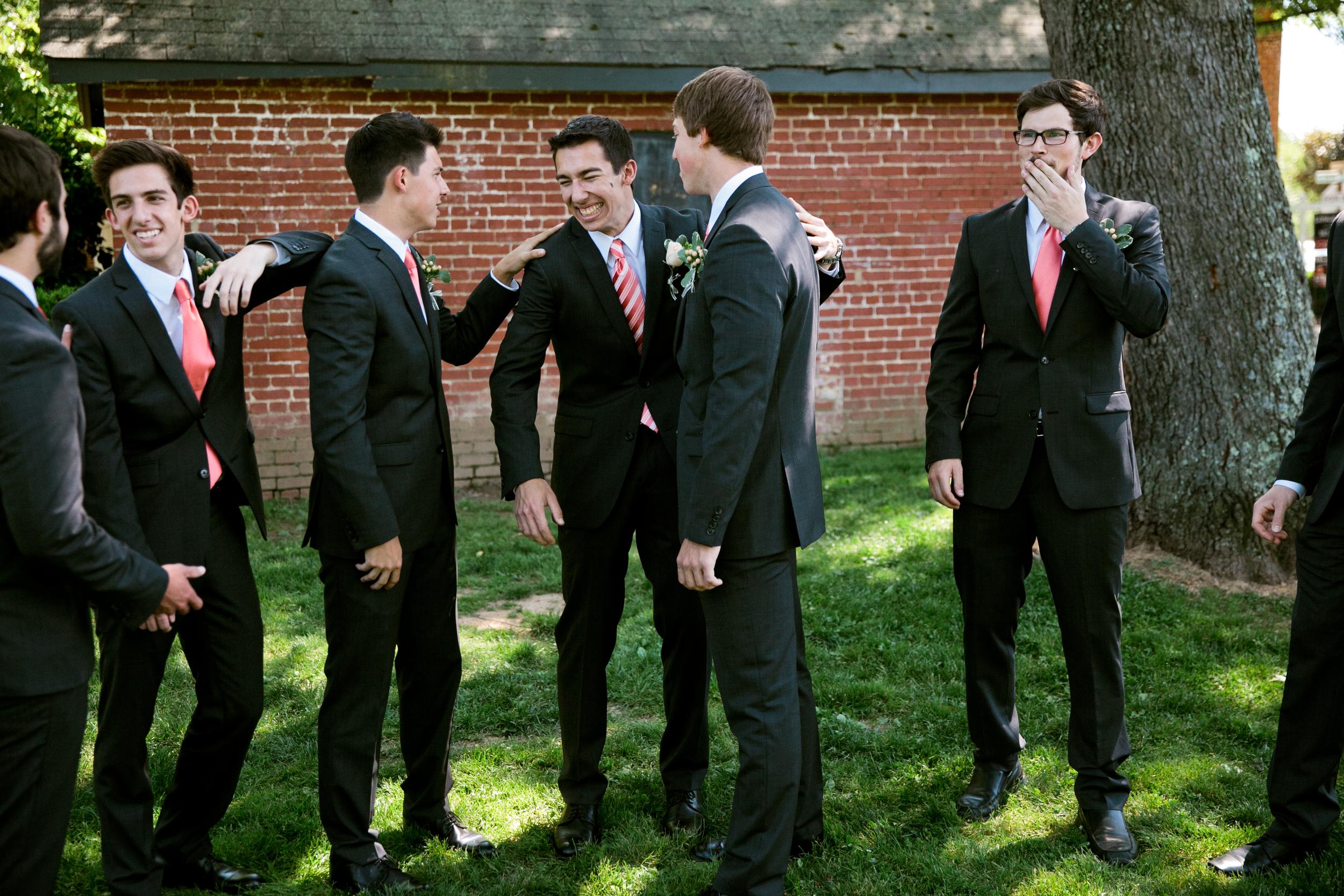 halowell_wedding-251.jpg