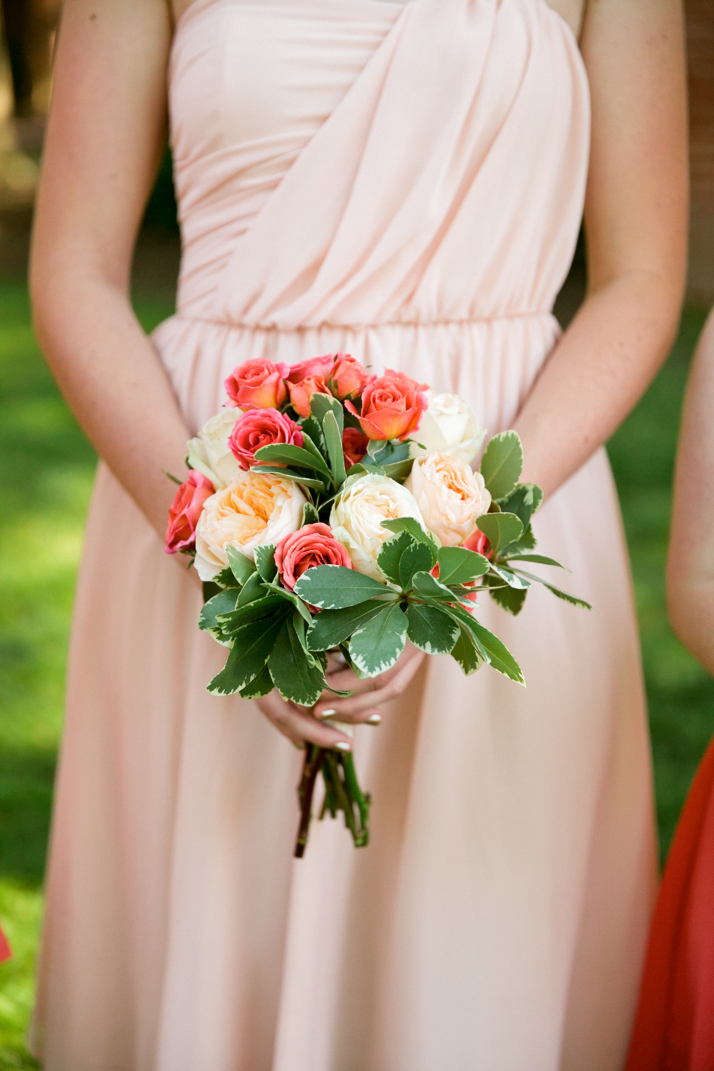 halowell_wedding-359.jpg