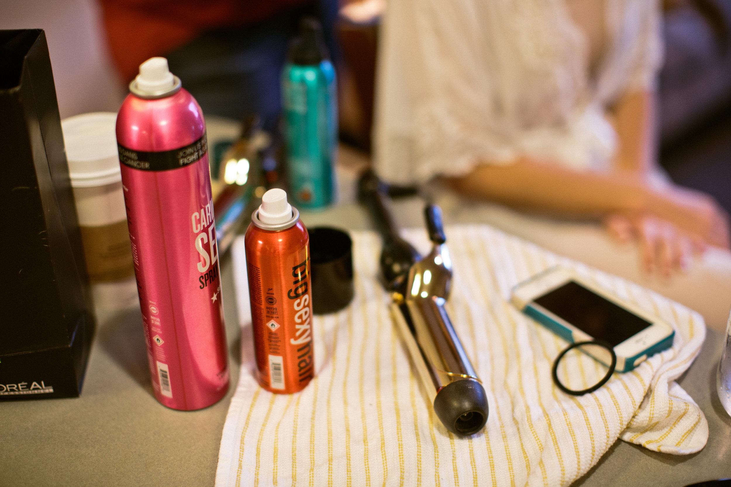 Getting Ready-0034.jpg