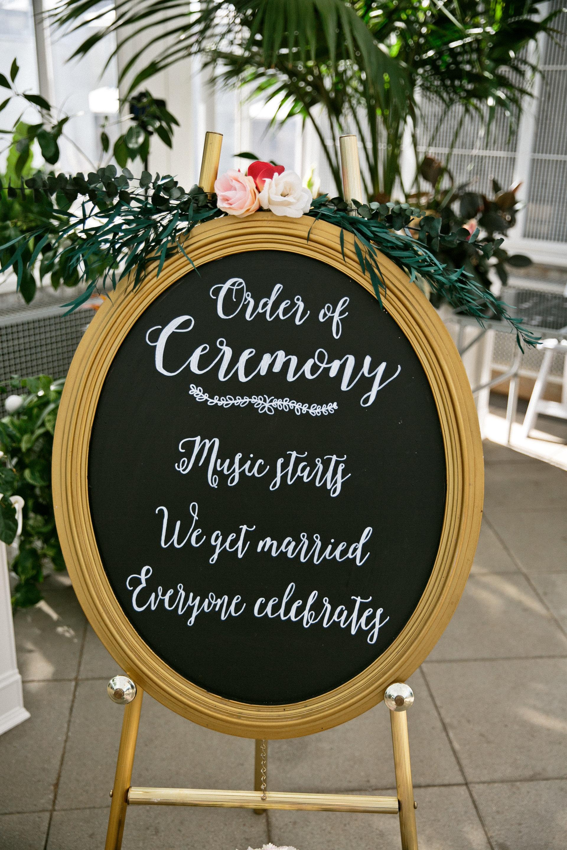 Ceremony-0793.jpg