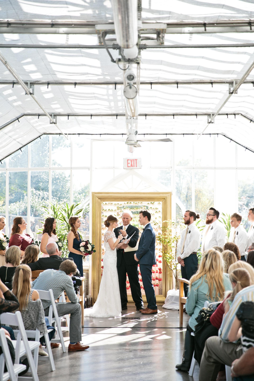 Ceremony-0724.jpg