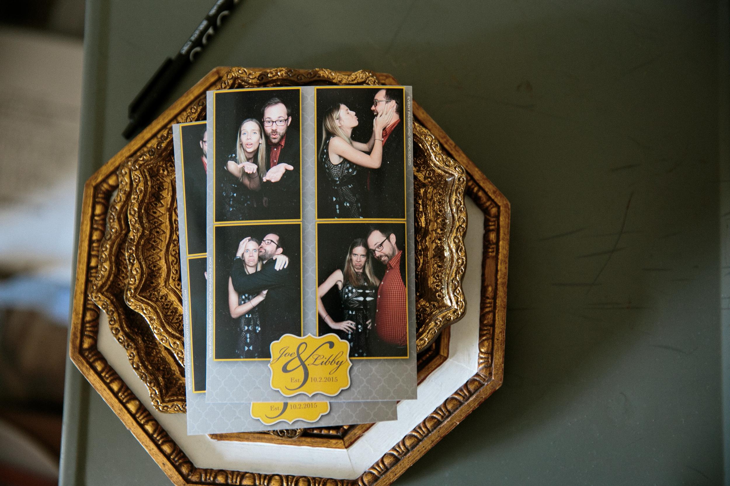 tulsa_oklahoma_wedding-3.jpg