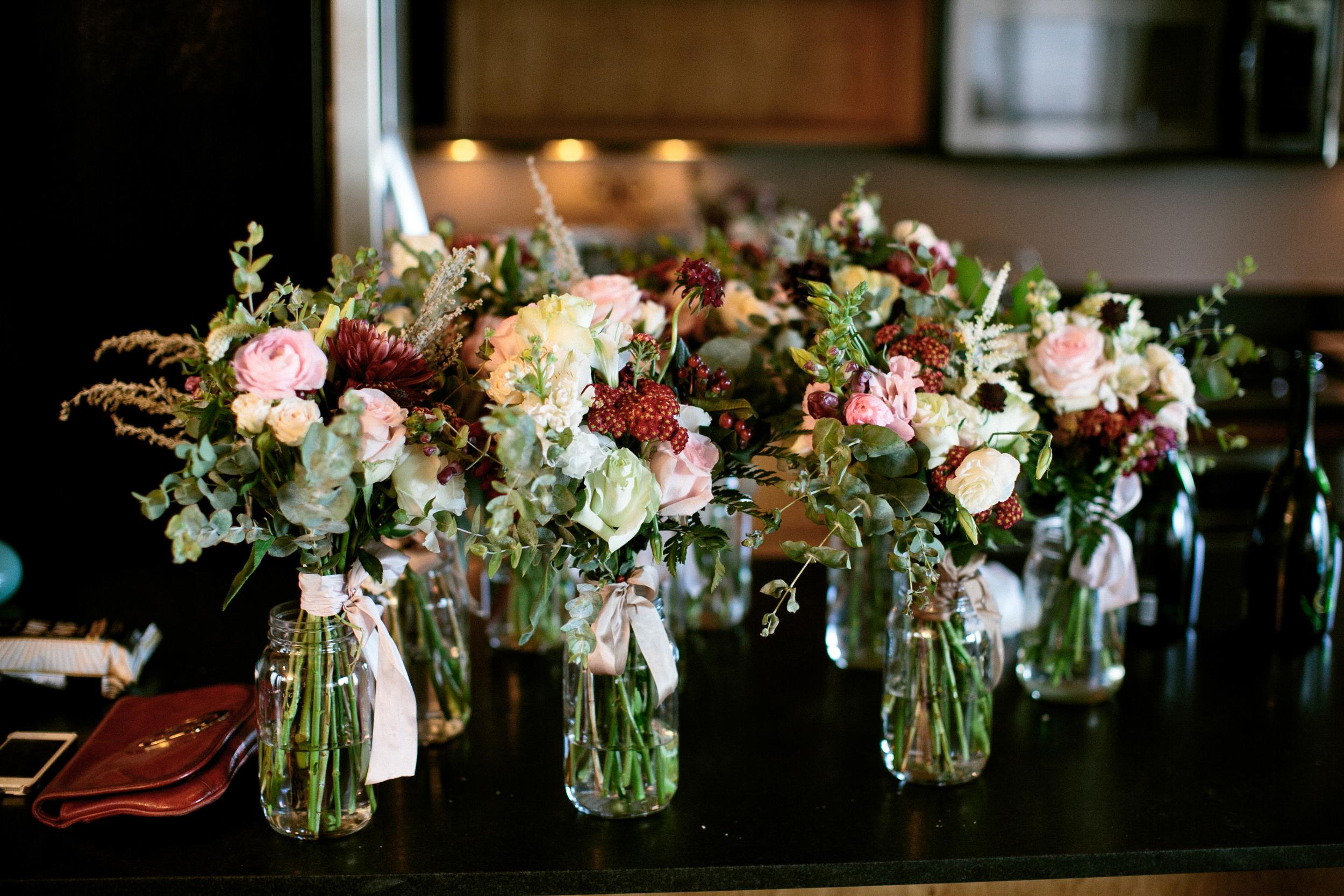 tulsa_oklahoma_wedding-30.jpg