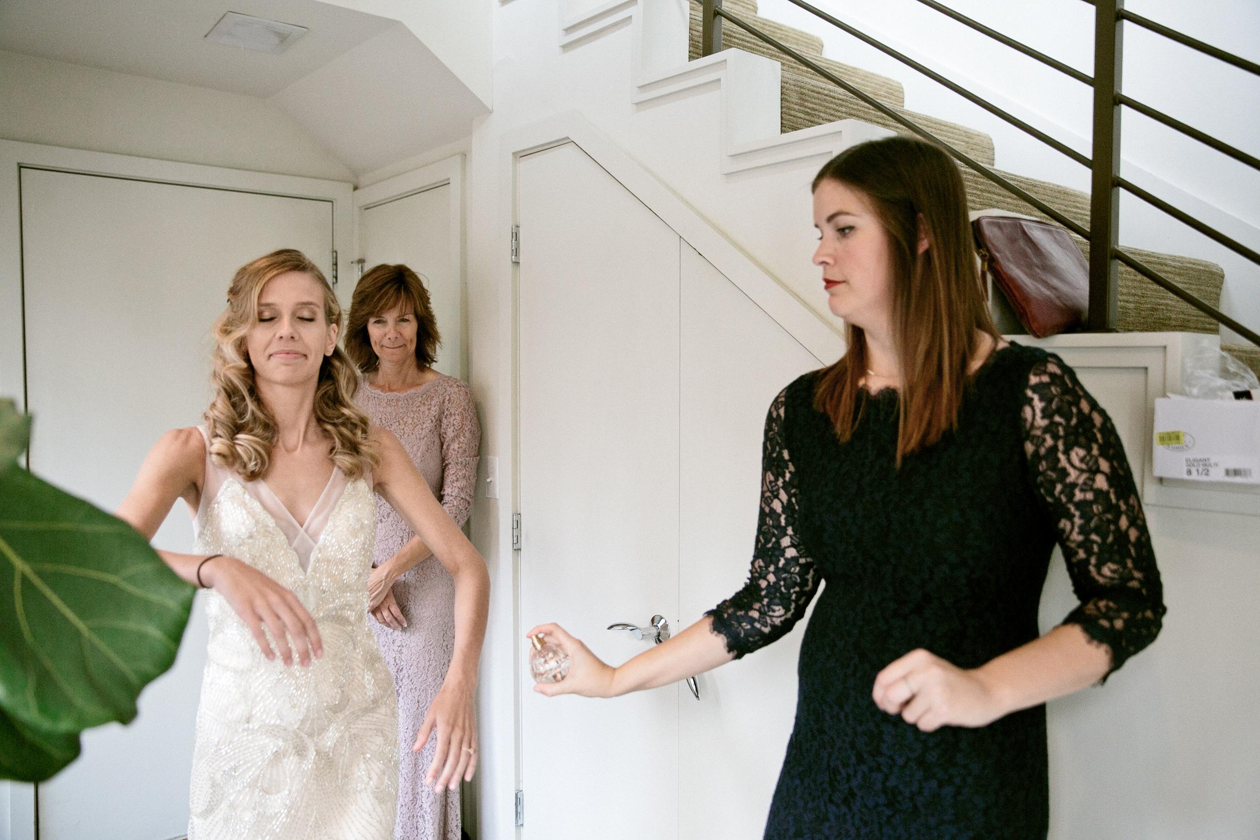 tulsa_oklahoma_wedding-39.jpg