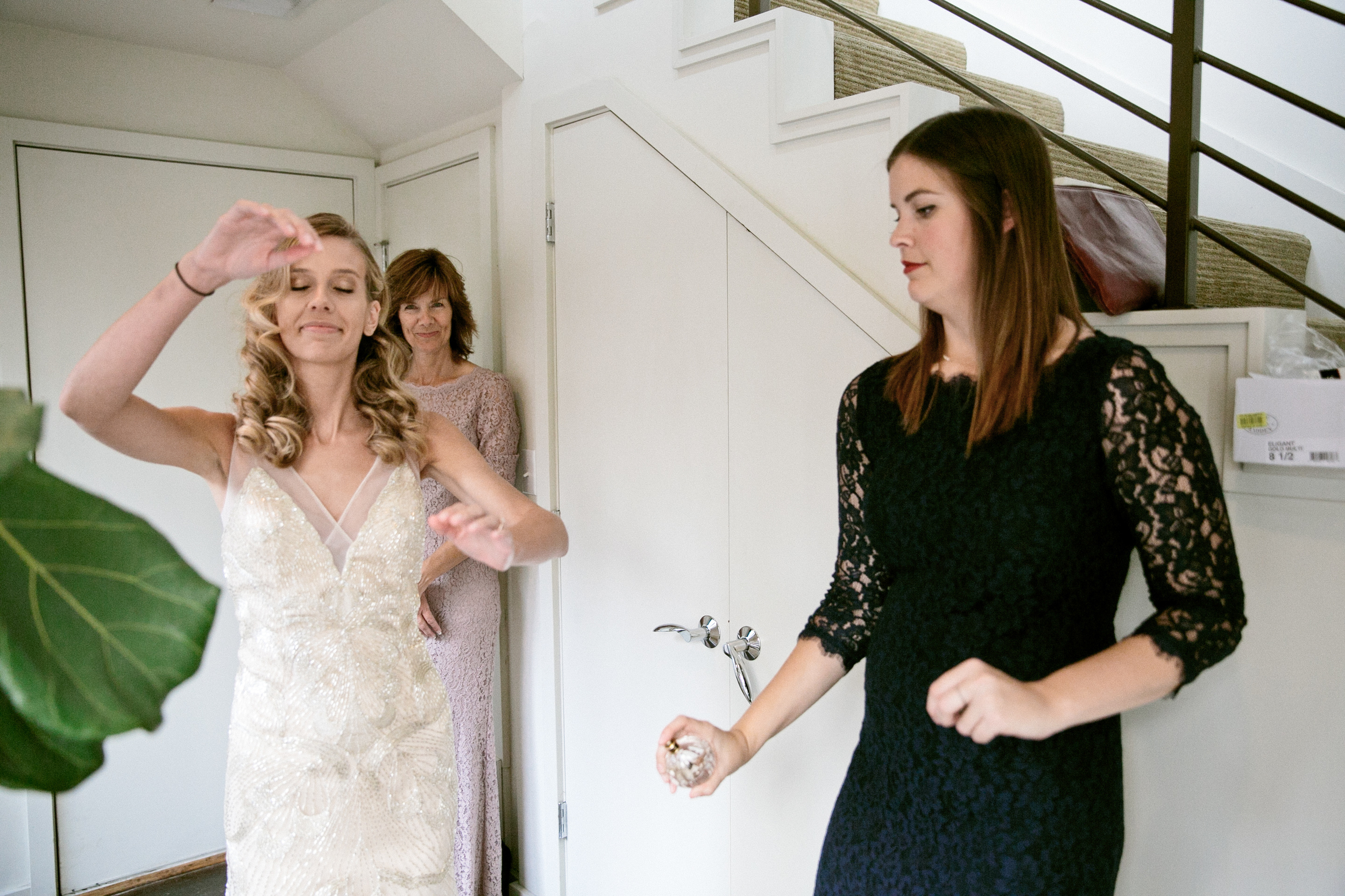 tulsa_oklahoma_wedding-40.jpg