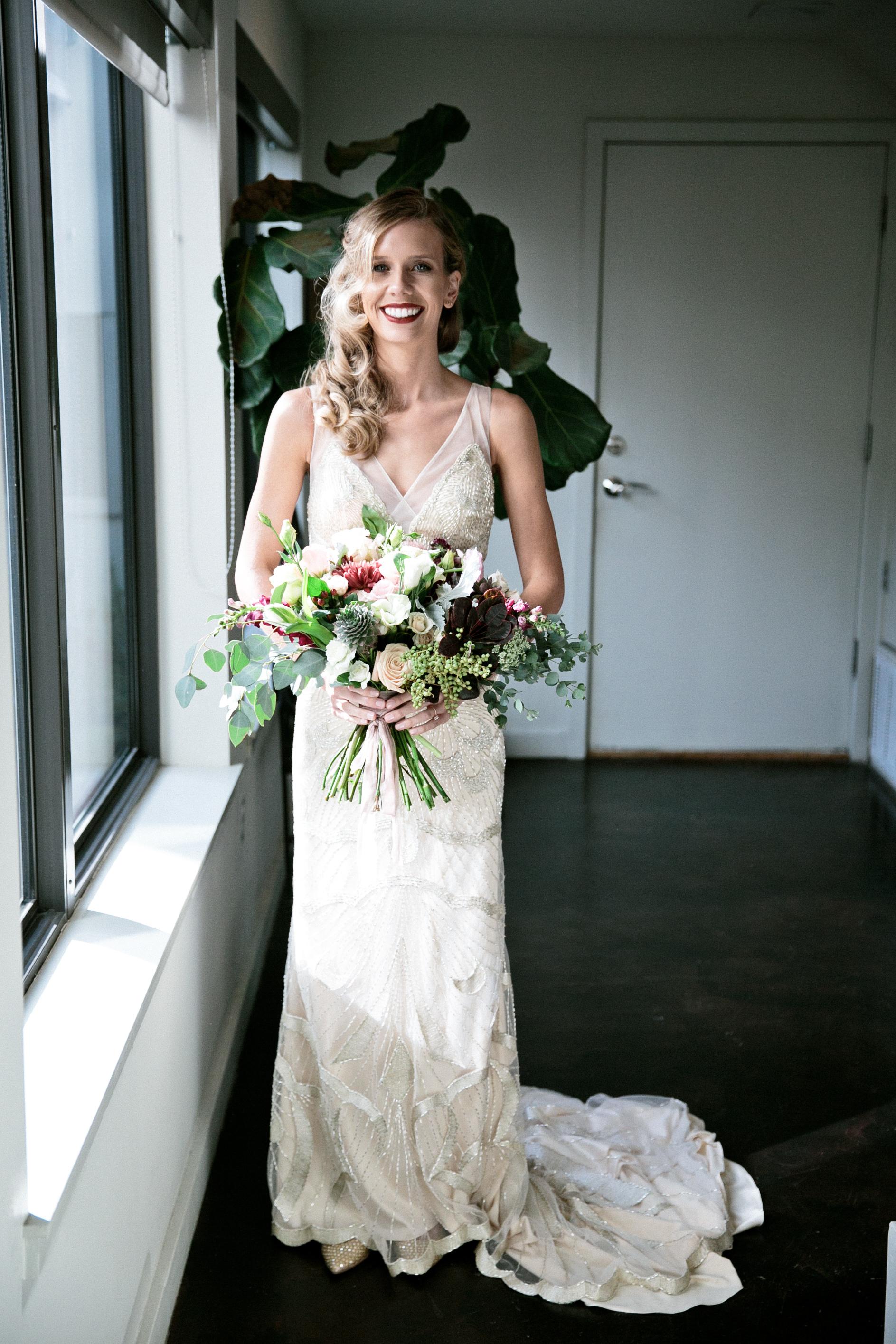 tulsa_oklahoma_wedding-42.jpg