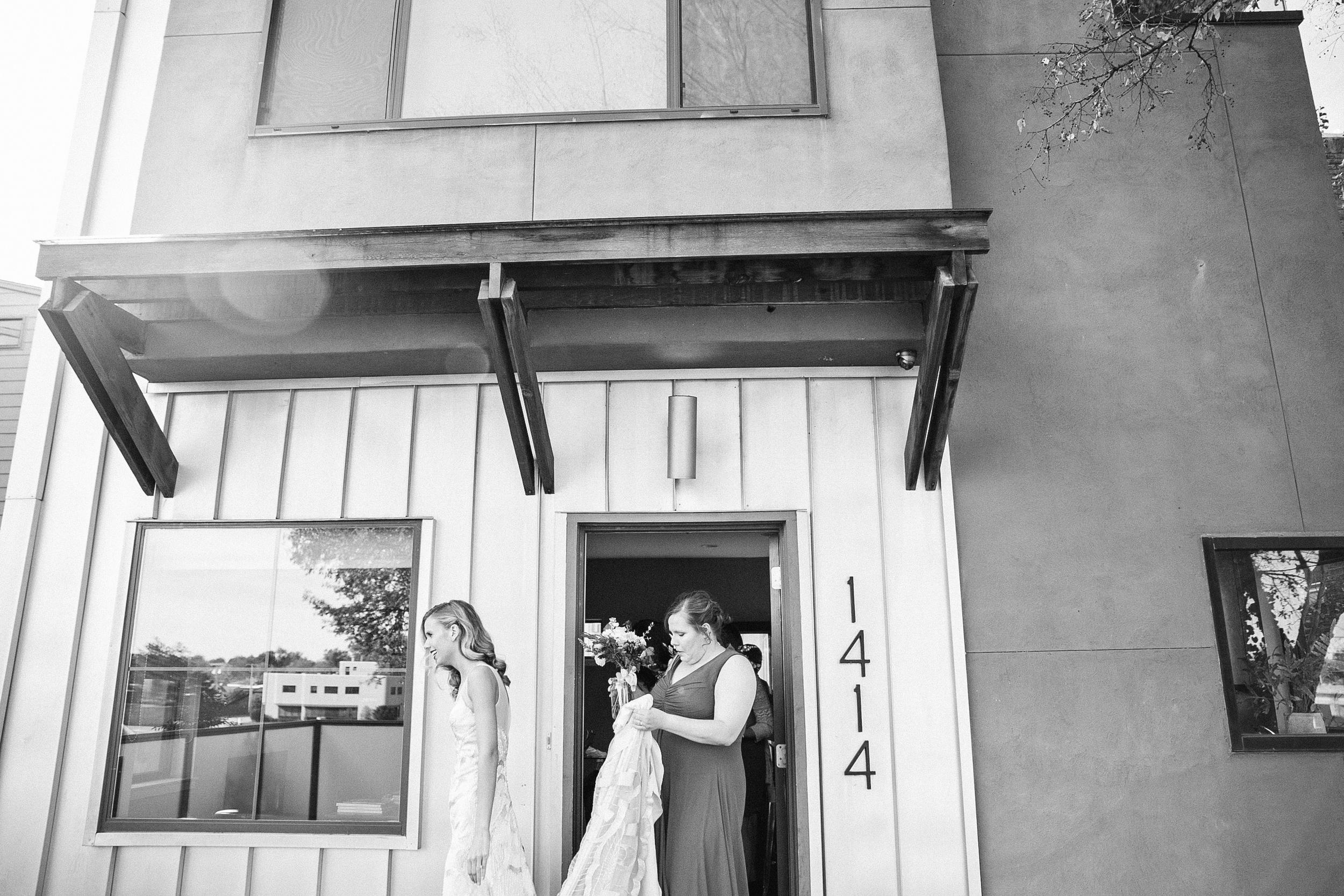 tulsa_oklahoma_wedding-47.jpg