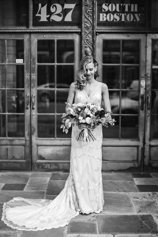 tulsa_oklahoma_wedding-53.jpg