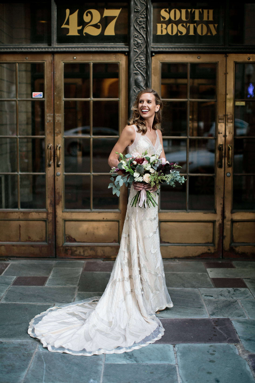 tulsa_oklahoma_wedding-56.jpg