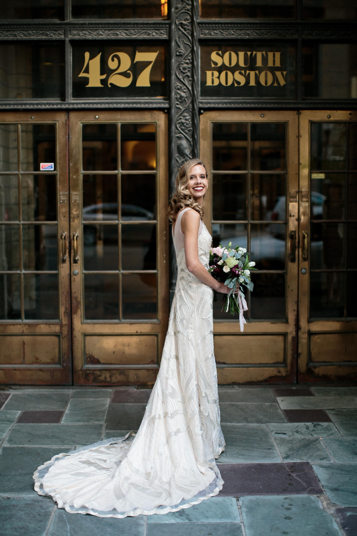 tulsa_oklahoma_wedding-55.jpg