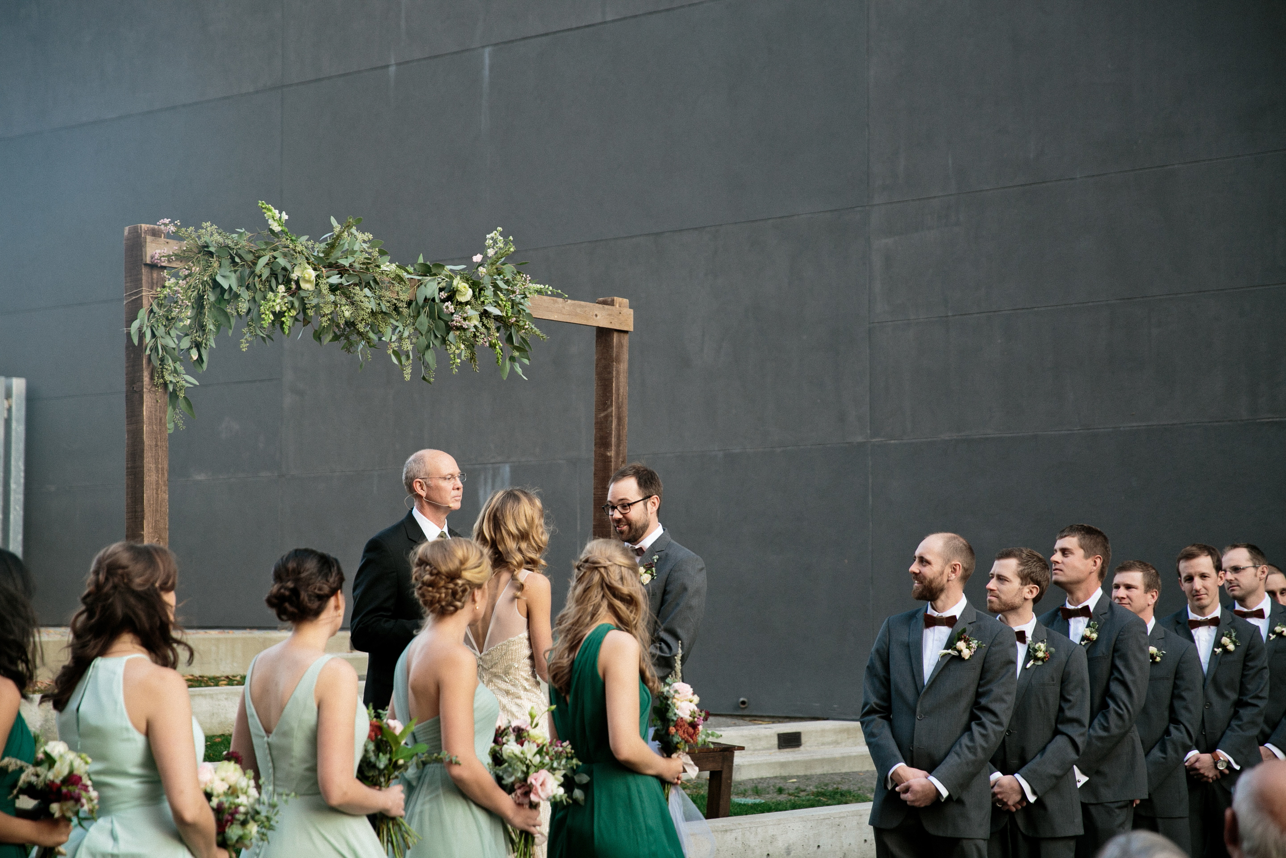 tulsa_oklahoma_wedding-89.jpg