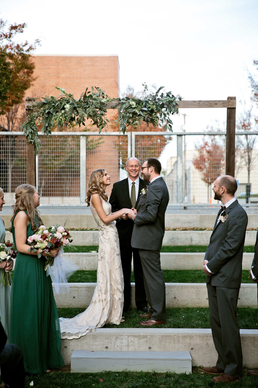 tulsa_oklahoma_wedding-94.jpg