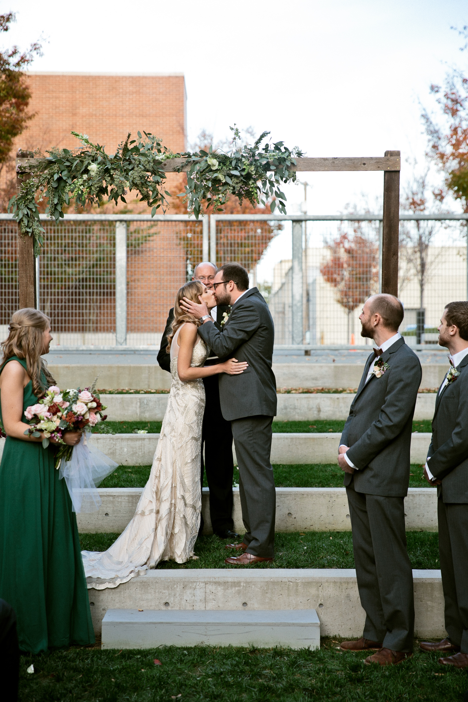 tulsa_oklahoma_wedding-95.jpg