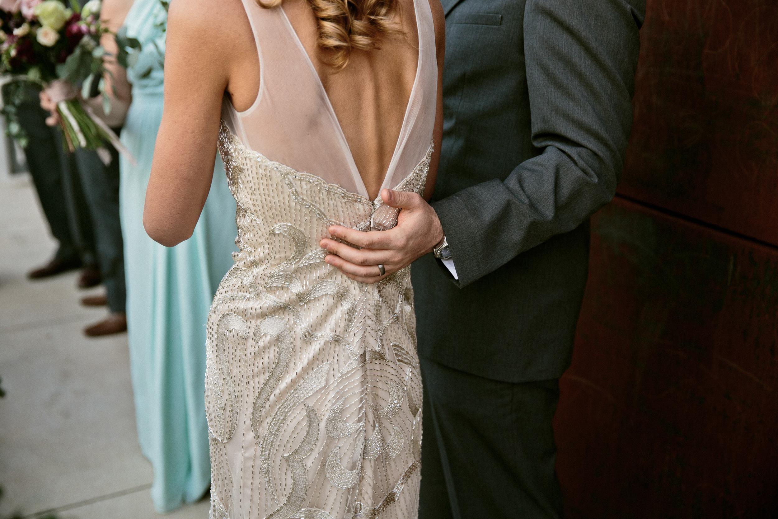 tulsa_oklahoma_wedding-99.jpg