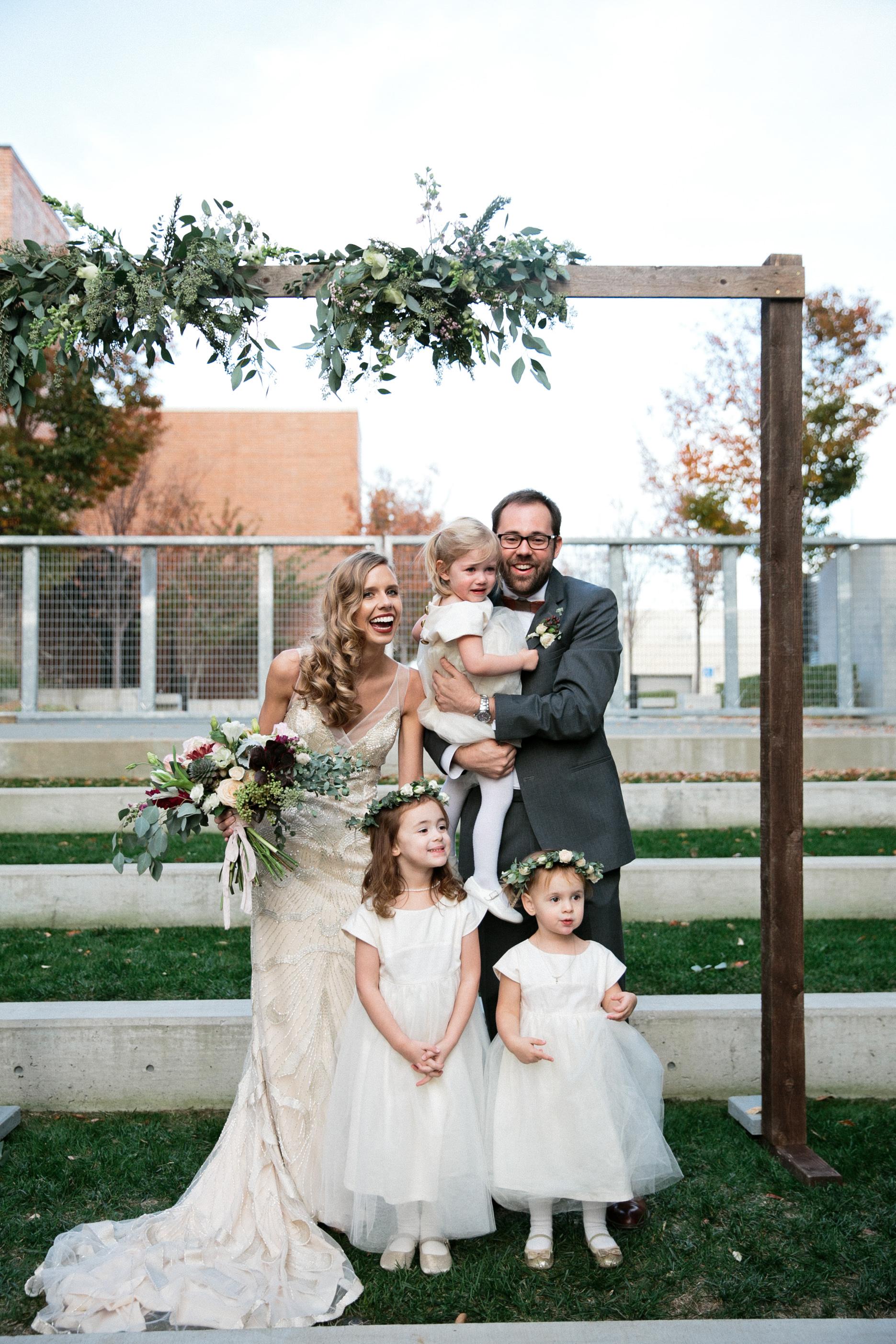 tulsa_oklahoma_wedding-106.jpg
