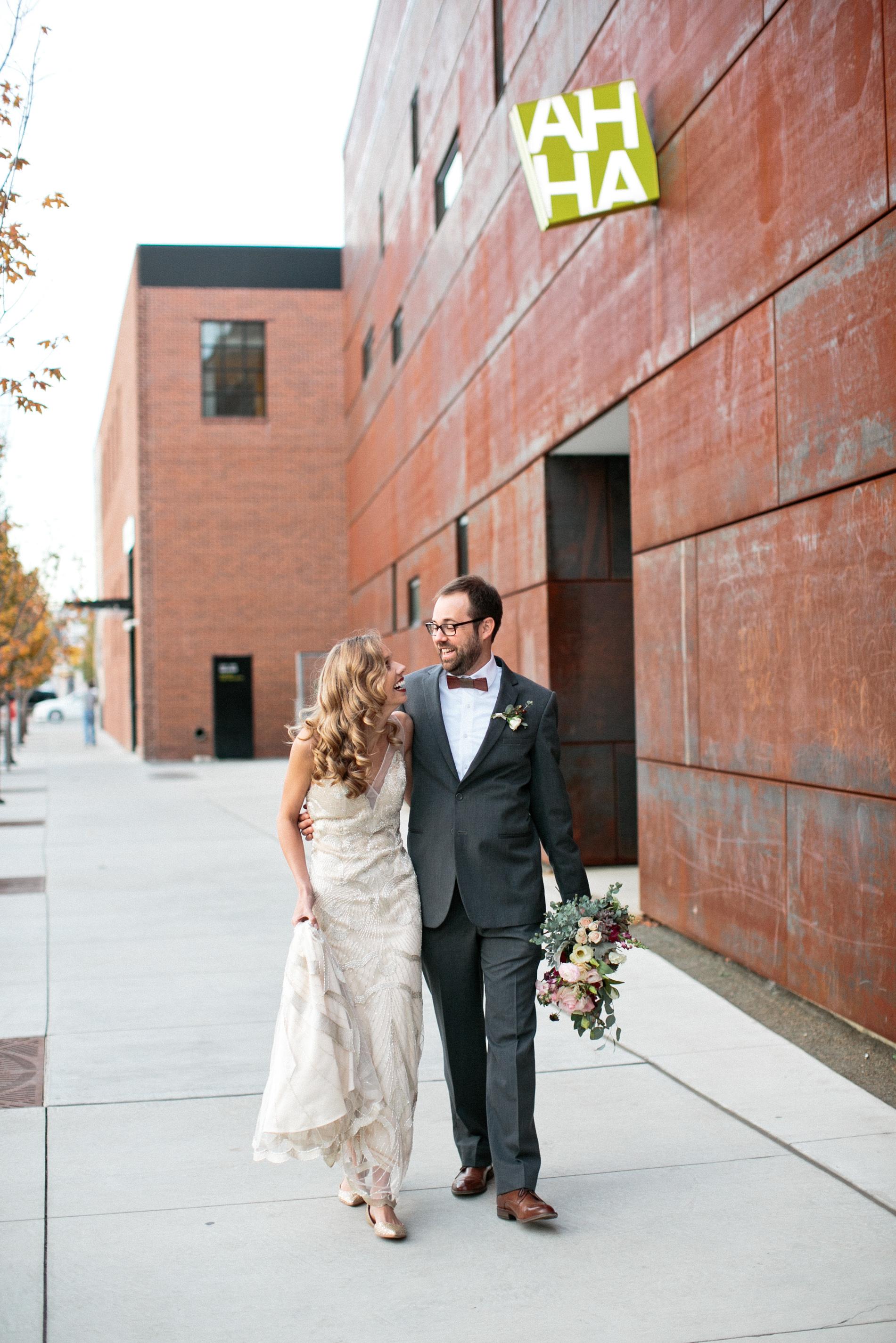 tulsa_oklahoma_wedding-109.jpg