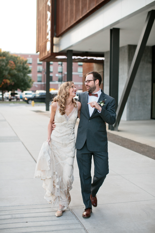 tulsa_oklahoma_wedding-114.jpg