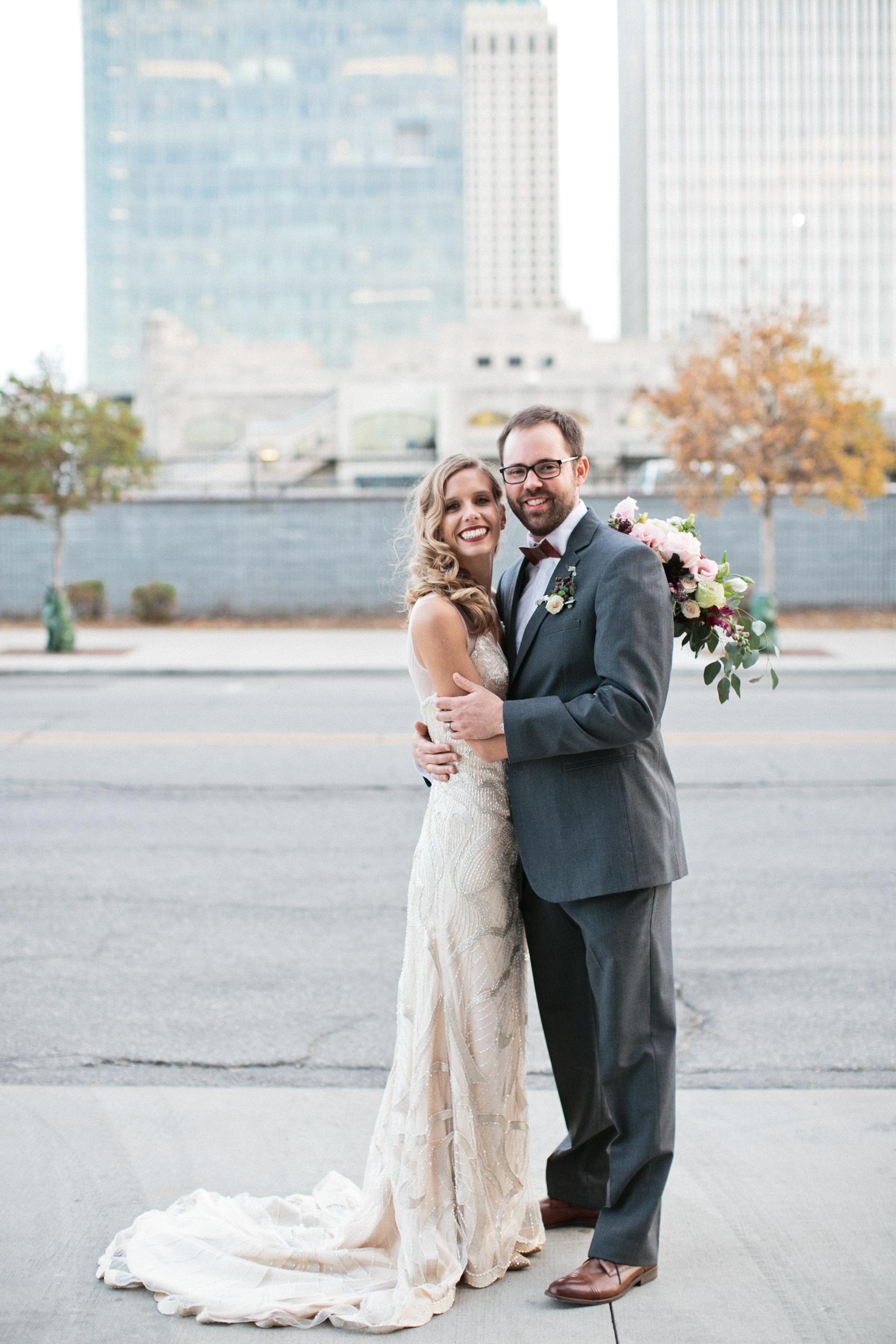 tulsa_oklahoma_wedding-117.jpg