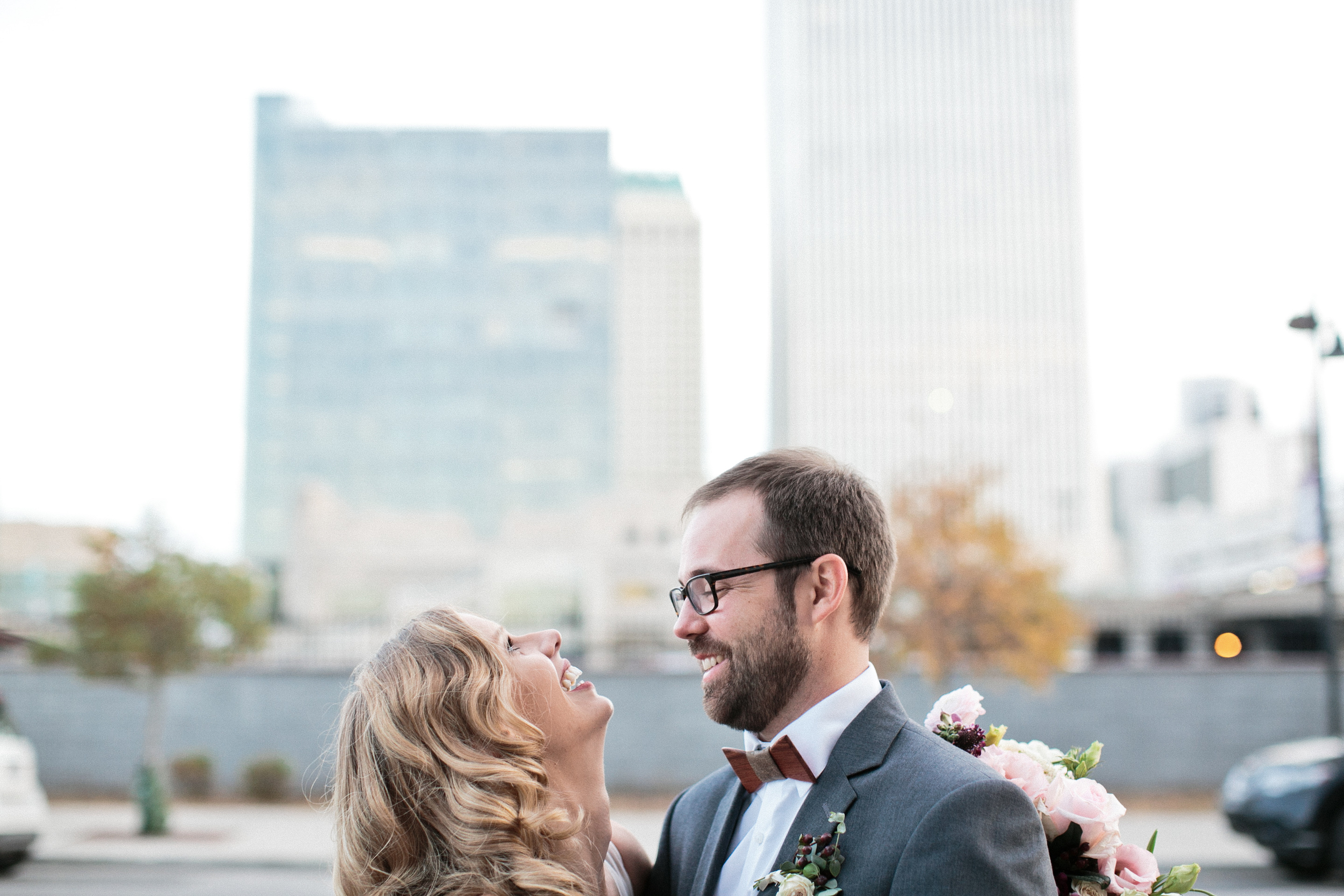 tulsa_oklahoma_wedding-118.jpg