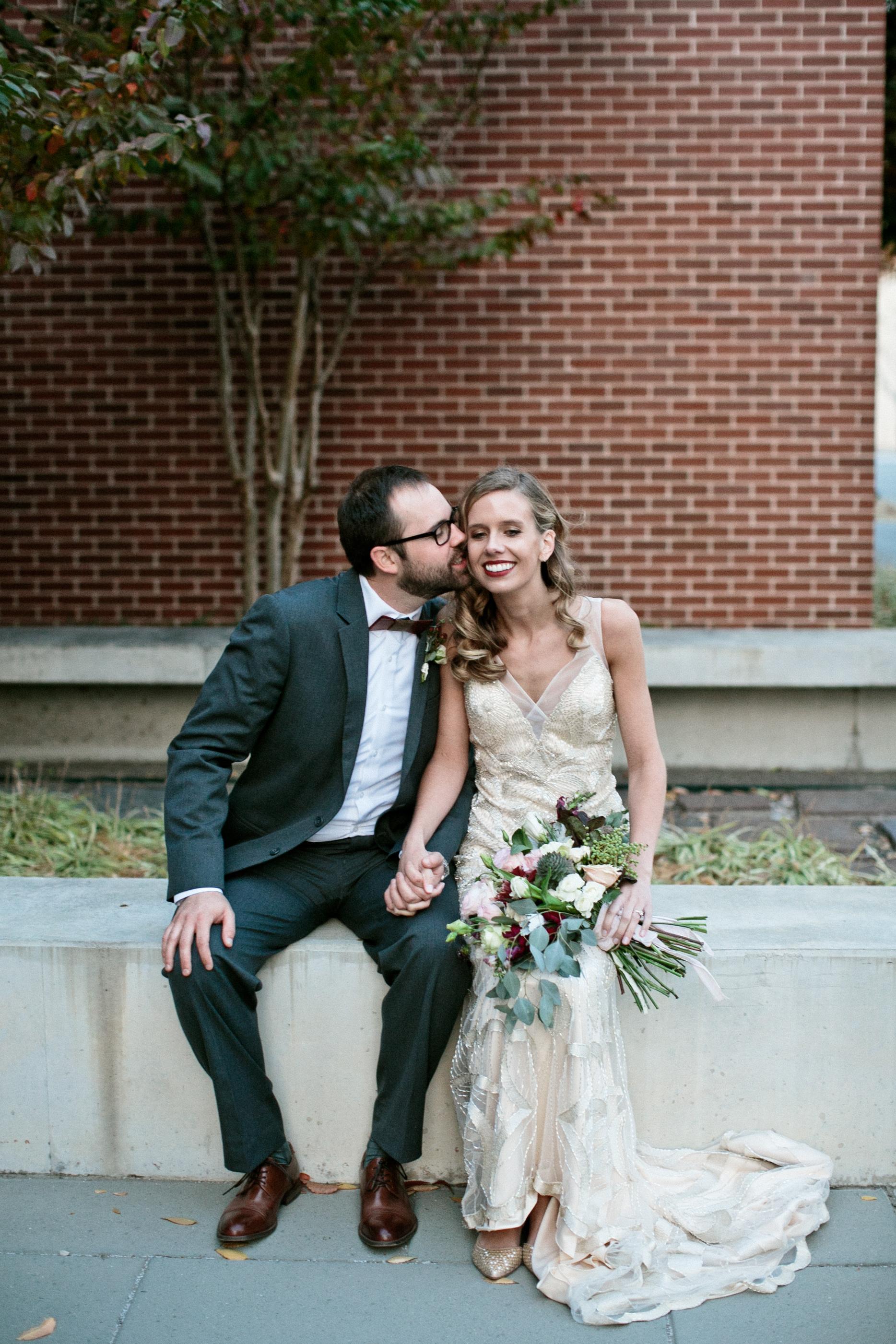tulsa_oklahoma_wedding-123.jpg