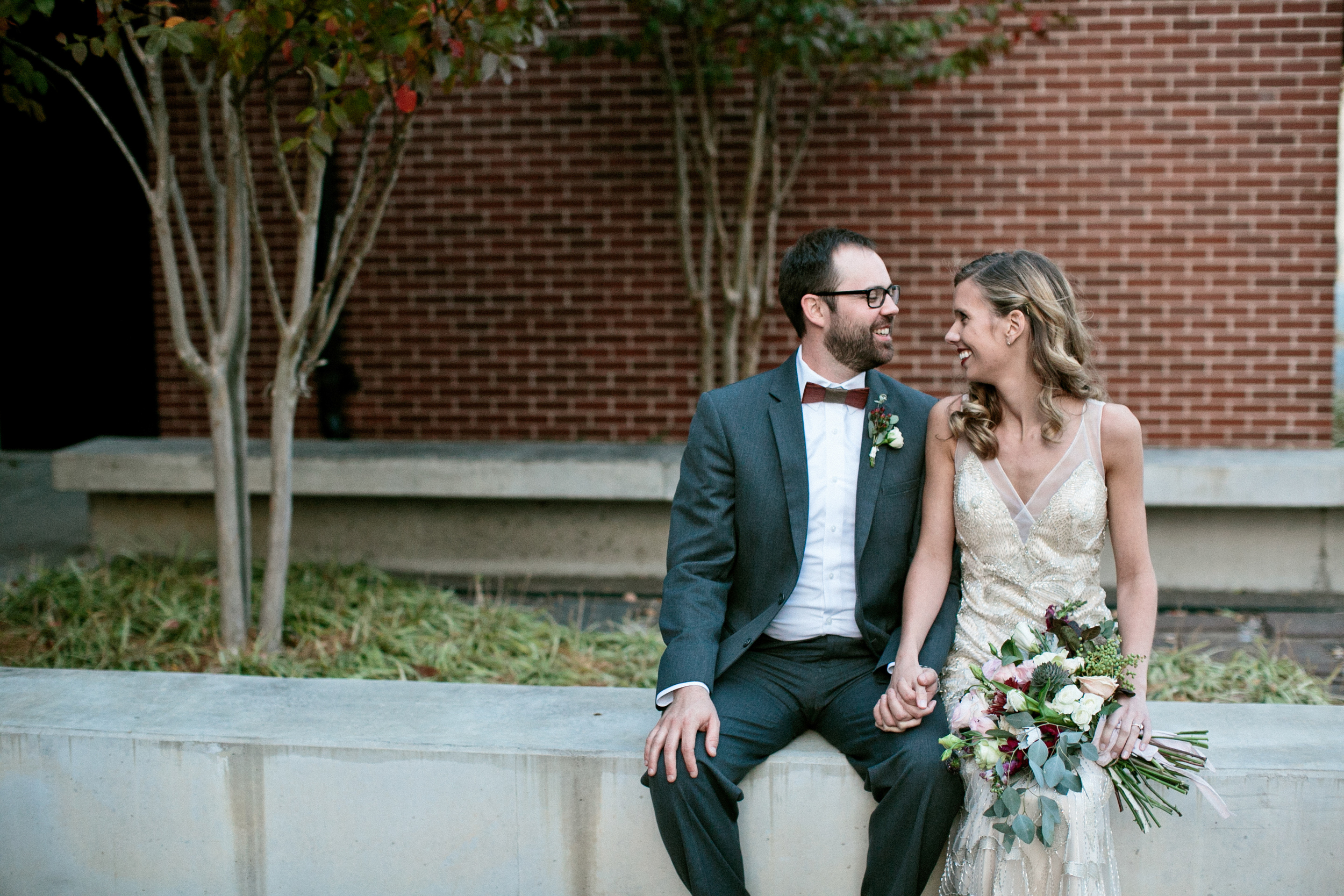 tulsa_oklahoma_wedding-124.jpg