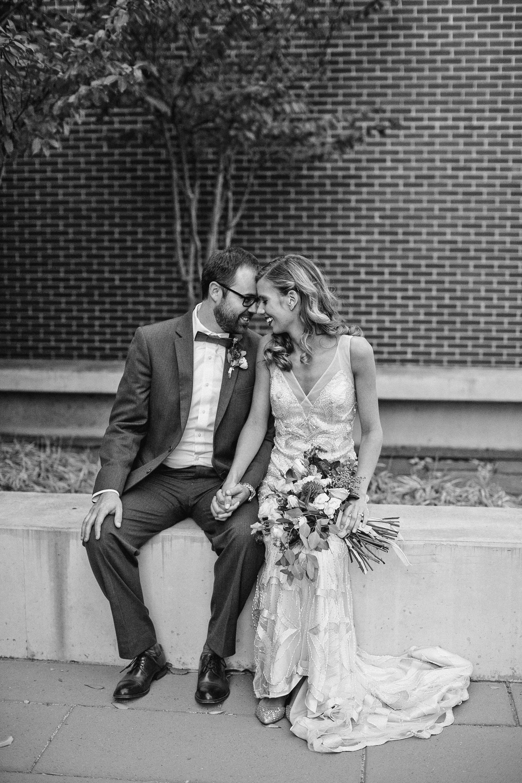 tulsa_oklahoma_wedding-127.jpg