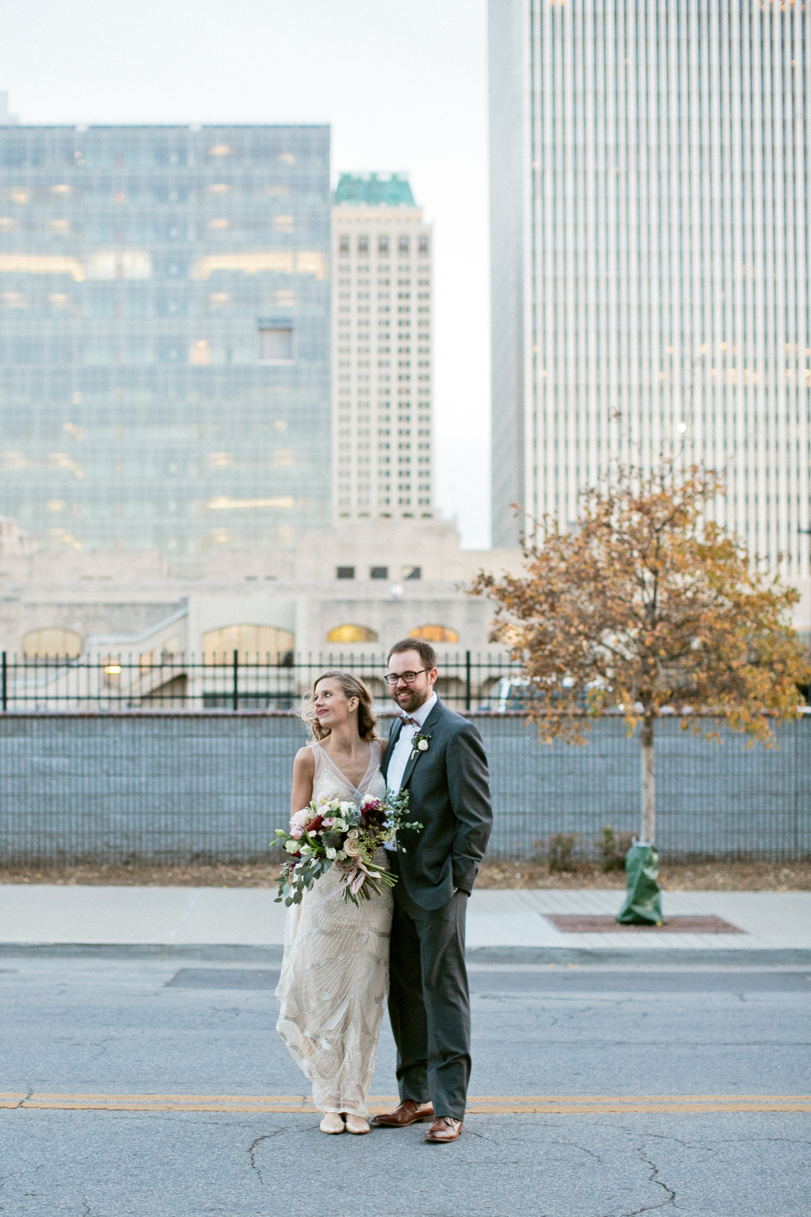 tulsa_oklahoma_wedding-132.jpg
