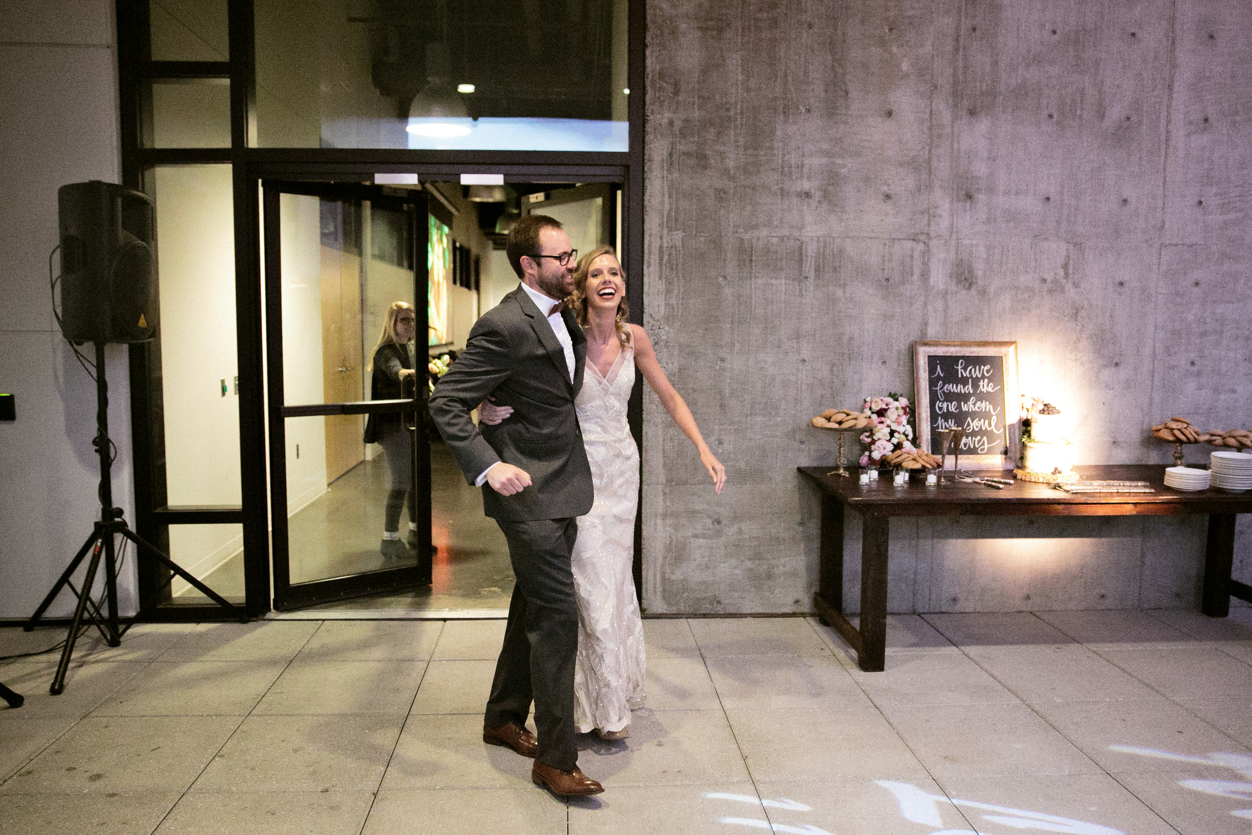 tulsa_oklahoma_wedding-137.jpg