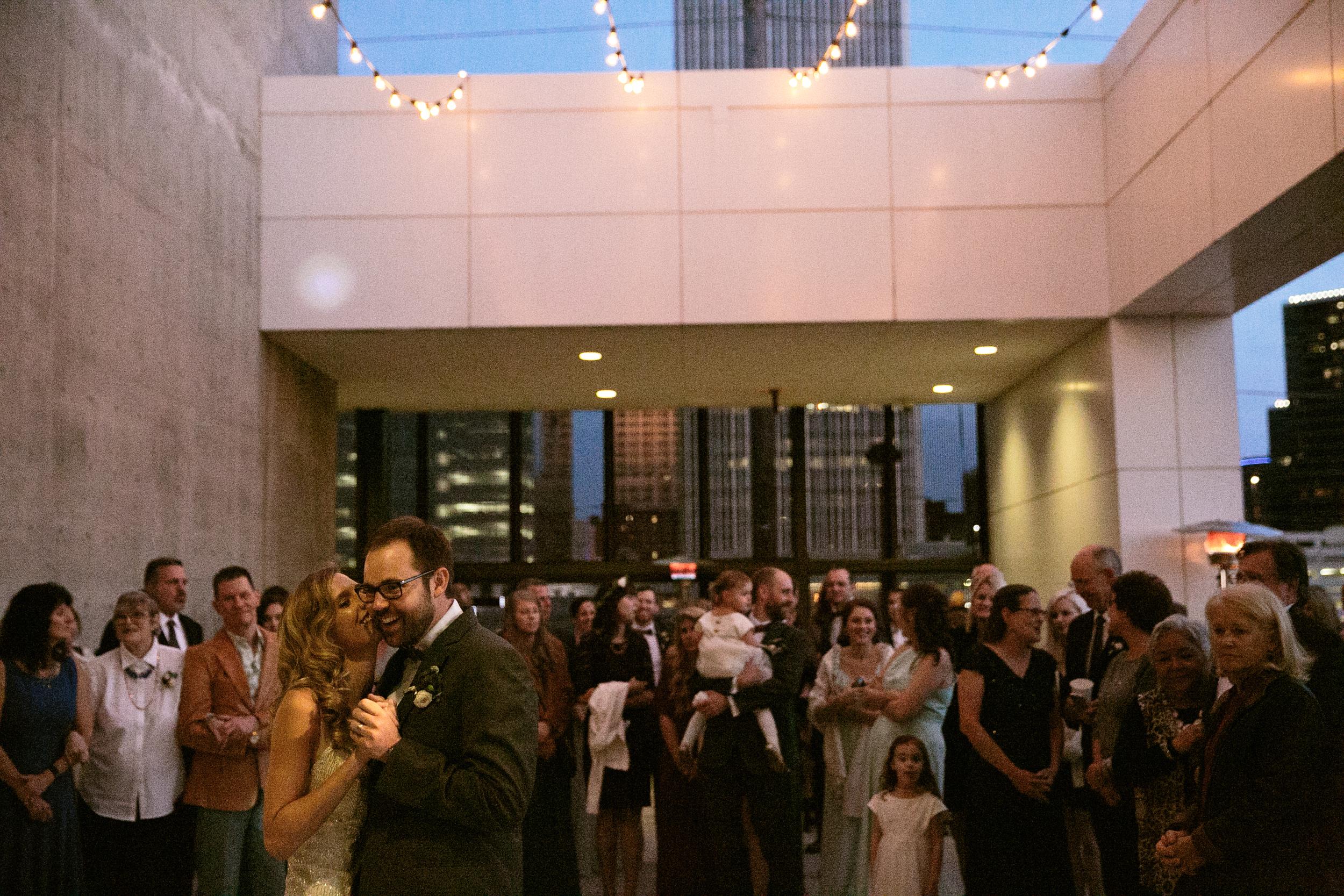 tulsa_oklahoma_wedding-140.jpg