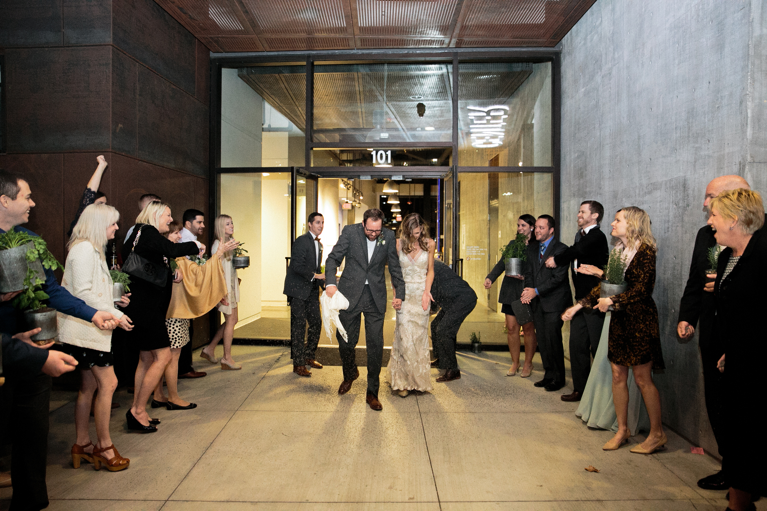tulsa_oklahoma_wedding-178.jpg