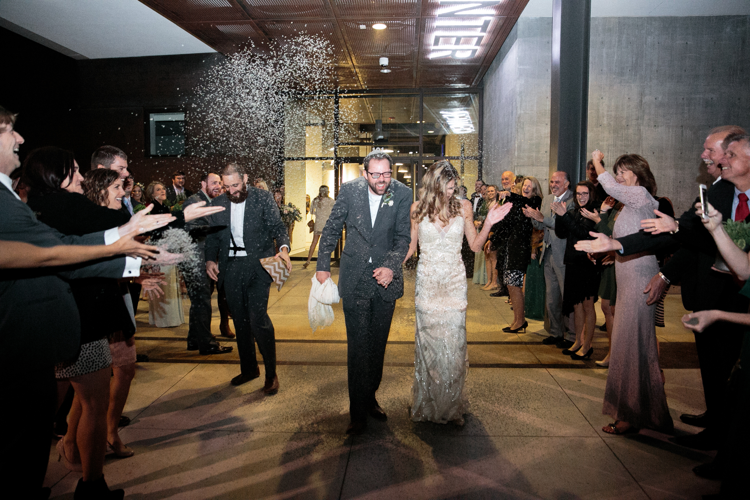 tulsa_oklahoma_wedding-181.jpg