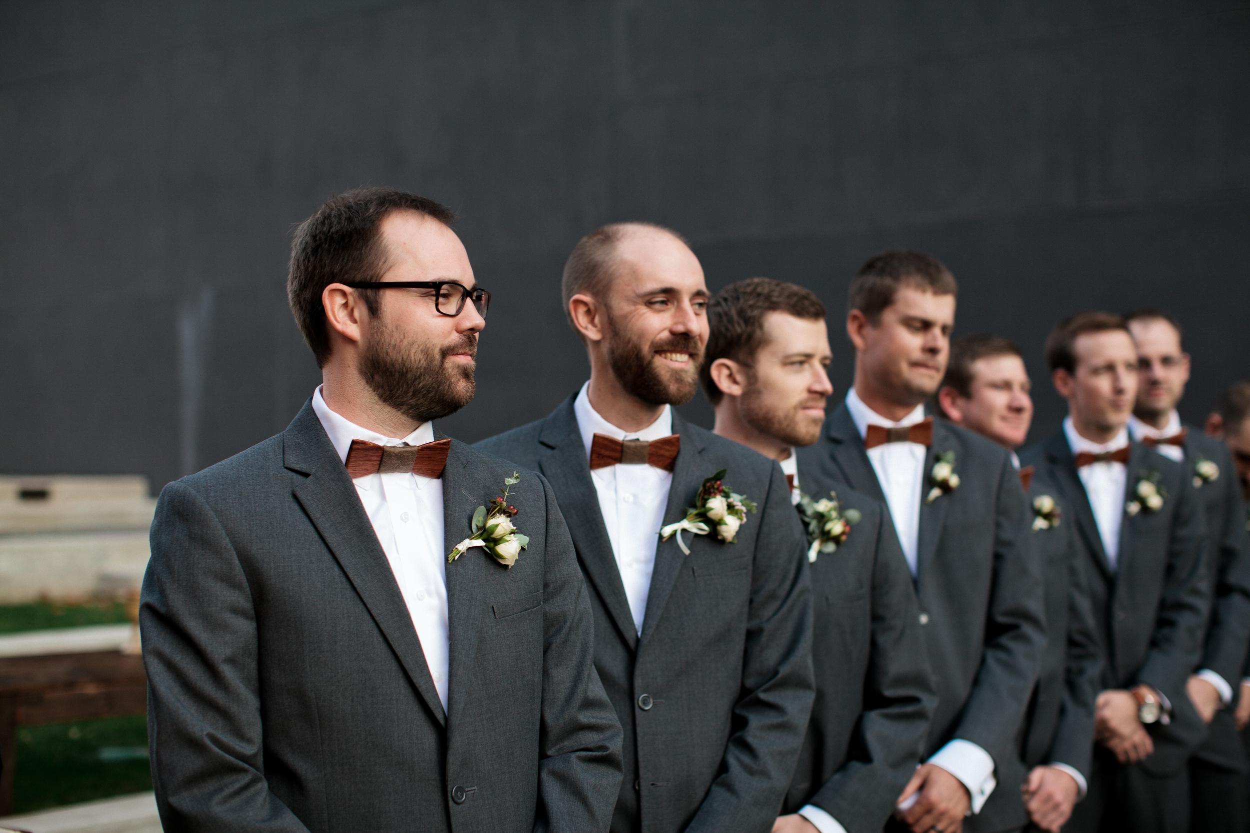 tulsa_oklahoma_wedding-188.jpg